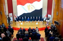 """خبراء: السيسي تلاعب بنتيجة الاستفتاء على طريقة """"مبارك"""""""
