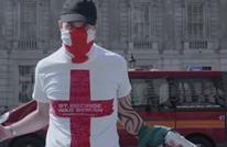 هكذا تعرض عنصريون بريطانيون لخدعة من منظمة للمسلمين (فيديو)