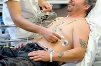 علماء يكتشفون علاجا جديدا للوقاية من النوبات القلبية
