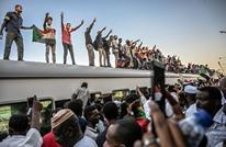إيكونوميست: الشعب السوداني أطاح باثنين وعينه على الثالث