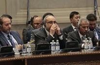 لقاء كازاخستان حول سوريا يخفق بالاتفاق على اللجنة الدستورية