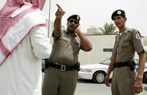 غضب بالسعودية بعد تحرش شاب بفتاة في تبوك (فيديو)