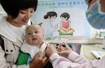 لقاحات الأطفال.. مؤامرة عالمية أم ضرورة صحية؟