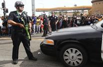 قتيلان بإطلاق نار في متجر بولاية كاليفورنيا الأمريكية