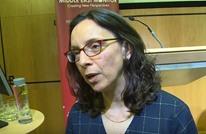 """محامية دولية لــ""""عربي21"""": نلاحق إسرائيل بسبب عنصريتها (شاهد)"""