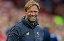 """مدرب ليفربول مرشح لقيادة المنتخب الألماني خلفا لـ""""لوف"""""""