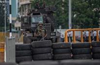 بعد وزير الدفاع.. استقالة قائد شرطة سريلانكا بسبب الهجمات