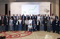 مؤتمر دولي يدعو لتعزيز التعاون بين شعوب أفريقيا وآسيا (شاهد)