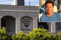 مسؤول: مهاجم كنيس كاليفورنيا استوحى عمليته من نيوزيلندا
