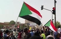 الإسلام السياسي في السودان.. التقهقر وجنادل الإصلاح