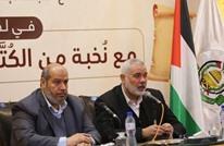 صحيفة: لماذا شن إعلام الرياض وأبو ظبي هجوما ضد حماس؟