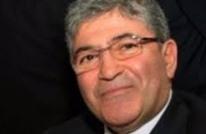 مستشار الأمن القومي للرئيس التونسي: هذه أسباب الإرهاب