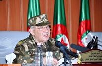 قلق بالجزائر من تناقض خطابات قائد الجيش.. ومطالب بالحذر