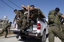 NYT: قوى أمن السلطة هي الخاسرة من خطة الضم الإسرائيلية