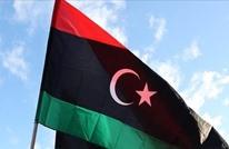 هل تنجح الجهود الروسية التركية في تحويل الخارطة الليبية؟