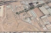 رويترز: السعودية تعتزم طرح عطاء مشروعها النووي في 2020