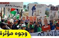 وجوه سياسية مؤثرة في مرحلة انتقالية تاريخية في الجزائر.. تعرف عليها