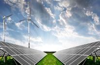 ما هي الابتكارات الـ7 التي قد تكون بديلا مناسبا للطاقة؟