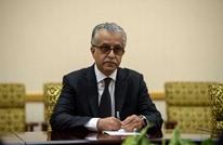 انتخاب الشيخ سلمان رئيسا للاتحاد الآسيوي لولاية جديدة