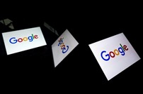 """""""غوغل"""" تحل لجنة """"أخلاقيات الذكاء الاصطناعي"""" بعد اعتراضات"""