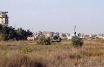 سلامة: ملتقى ليبيا الجامع قد لا يعقد بسبب التوتر العسكري