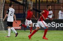 """خسارة """"مذلة"""" للأهلي المصري في دوري الأبطال"""