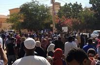 سياسي سوداني: سقوط النظام سيفتح أبواب جهنم على الجميع