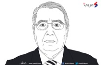 بن صالح.. رجل الرئيس في مهمة التسعين يوما