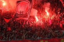 الأهلي يطالب بـ60 ألف مشجع أمام صنداونز بعد الهزيمة الثقيلة