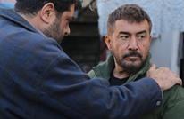بث أغنية عبرية في مسلسل سوري يثير جدلا (شاهد)