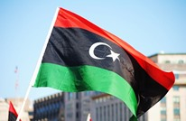 ما المكاسب المتبادلة لإعادة فتح مصر سفارتها بطرابلس الليبية؟