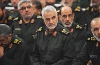 ما علاقة تل أبيب بمقتل سليماني؟.. ماذا جرى بفيلا بغداد؟