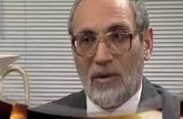 باحث عراقي: المهدي خرافة وأئمة أهل البيت يرفضون الإمامة