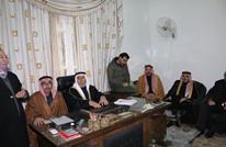 """""""الأعلى للقبائل والعشائر"""" يفتتح مكتبا له بعفرين السورية"""