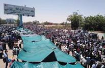 """""""تجمع المهنيين"""": نريد حكومة مدنية وليس انقلابا جديدا"""