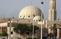 بعد جدل.. قرارات رسمية حول مكبرات صوت المساجد في السعودية