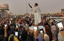 WP: هذا ما يجب أن يتعلمه ترامب من سقوط ديكتاتور السودان
