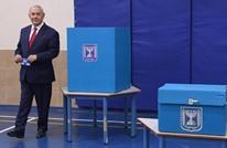 هل تتجه إسرائيل لجولة انتخابات كنيست ثالثة؟