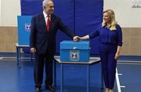 إغلاق باب الاقتراع بانتخابات الكنيست وتضارب بالنتائج الأولية