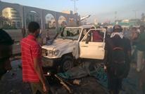 7 قتلى بالخرطوم.. والجيش يصد محاولة الأمن فض الاعتصام