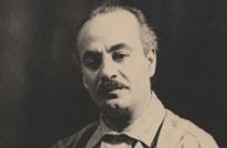 في ذكرى وفاته.. معلومات لا تعرفها عن جبران خليل جبران (تفاعلي)
