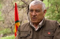"""قيادات بـ""""الكردستاني"""" أصيبوا بكورونا.. ومساعدات سعودية"""
