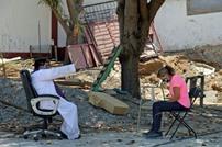 """كنيسة بالمكسيك تعتمد """"التوبة عن بعد"""" بسبب كورونا"""
