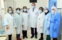 اكتشاف طبي تونسي مكّن من التعرف على تسلسل كورونا الجيني