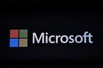 """2.7 مليار اجتماع عمل """"أون لاين"""" على منصة لمايكروسوفت"""