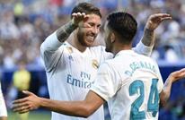 يوفنتوس يستعد لتقديم عرض لضم لاعب ريال مدريد