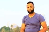 """مقتل مصري بعد تعذيبه على طريقة """"ريجيني"""" و""""خالد سعيد"""""""