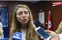 """""""عربي21"""" تحاور وزيرة الثقافة التونسية (مقابلة)"""