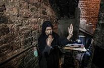 تقرير أممي يكشف رقما صادما للمهددين بالفقر عربيا جراء كورونا