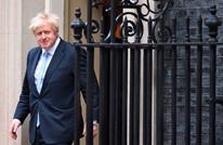بريطانيا: تحقيق بعد تغريدة لحساب حكومي تهاجم جونسون